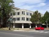 2834 Addison Street - Photo 1