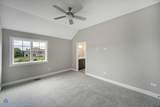 11529 Torino Way - Photo 25