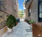 1555 Rosemont Avenue - Photo 21