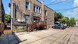 1555 Rosemont Avenue - Photo 22