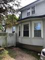 1201 Brookside Avenue - Photo 12