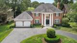 8510 Carriage Green Drive - Photo 1