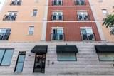 3225 Fullerton Avenue - Photo 1