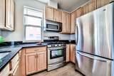 759 Eastman Street - Photo 6