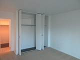 1255 Sandburg Terrace - Photo 20