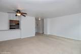 1255 Sandburg Terrace - Photo 7