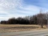 0 Pioneer Road - Photo 21