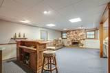 384 Prairie Meadow Lane - Photo 26