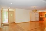 12501 89th Avenue - Photo 10