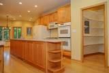 12501 89th Avenue - Photo 11