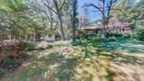 12501 89th Avenue - Photo 6