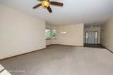 13213 Carlisle Lane - Photo 6