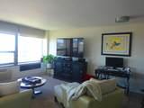 1455 Sandburg Terrace - Photo 9