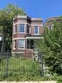 7108 Emerald Avenue - Photo 1