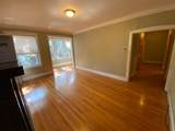 2220 Saint Louis Avenue - Photo 4