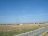 Lot 0 S. Cedar Road - Photo 3