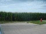 Lot 0 S. Cedar Road - Photo 9
