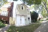 5132 Saint Paul Avenue - Photo 2