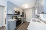 3423 Cottage Grove Avenue - Photo 2