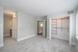 3423 Cottage Grove Avenue - Photo 10