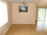 3350 Carriageway Drive - Photo 5