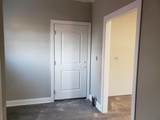 908 Foxview Drive - Photo 11