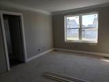 908 Foxview Drive - Photo 30