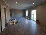 908 Foxview Drive - Photo 9