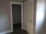 908 Foxview Drive - Photo 10