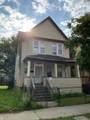 6527 Sangamon Street - Photo 1