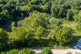 5N580 Hidden Springs Drive - Photo 1