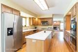 1535 Sunflower Drive - Photo 4