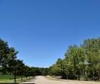 295 Rolling Oaks Drive - Photo 1