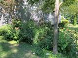 29 Country Club Lane - Photo 51