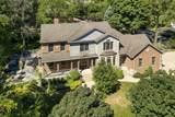 1334 Pinehurst Drive - Photo 1