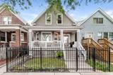 5341 Van Buren Street - Photo 1