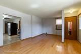 3236 Bell Avenue - Photo 4
