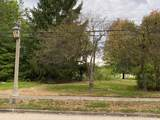 810 Old Mill Road - Photo 1