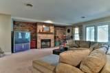 4017 Riverknoll Drive - Photo 38