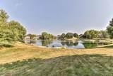 4017 Riverknoll Drive - Photo 55