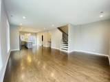 3855 Winchester Avenue - Photo 12