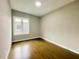 3855 Winchester Avenue - Photo 20