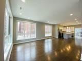 3855 Winchester Avenue - Photo 8