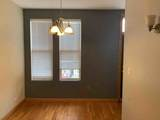4221 Union Avenue - Photo 5