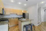 1537 Michigan Avenue - Photo 9