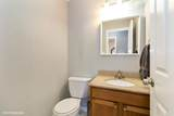 16750 Westwind Drive - Photo 8