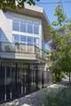1272 Cleveland Avenue - Photo 40