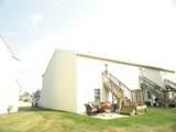 1553 Stonefield Drive - Photo 16