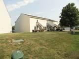 1553 Stonefield Drive - Photo 18