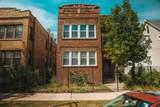 918 Leclaire Avenue - Photo 1